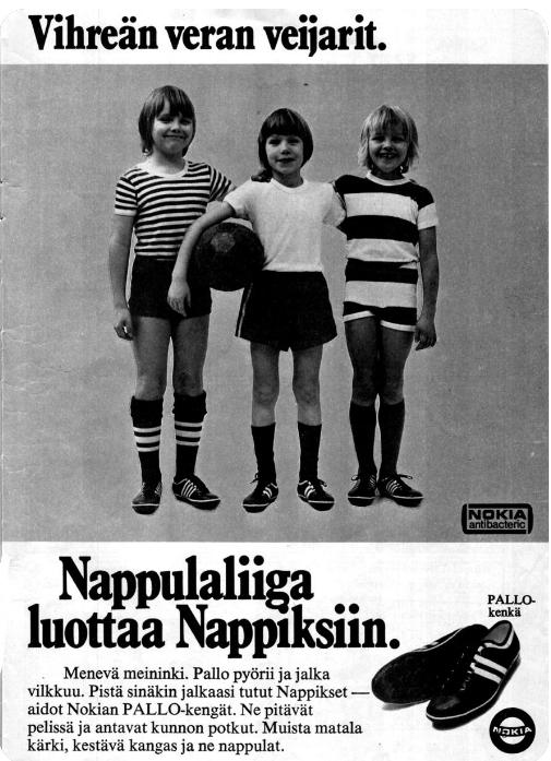 nokian-pallo-kengat